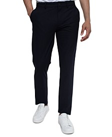Men's Stretch Chino Pants