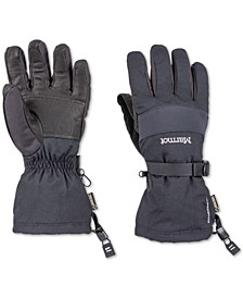 Men's Randonnee Gloves