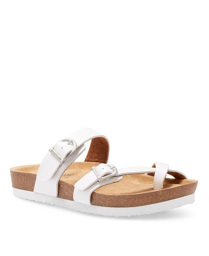 Eastland Shoe - Tiogo Sandal