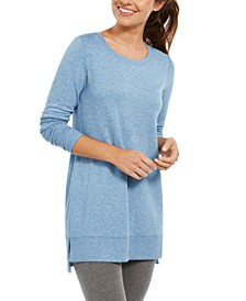 Tunic, Created for Macy's