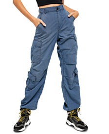 Free People City Cargo Pants