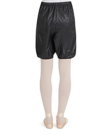 Rip Stop Shorts