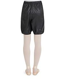 Capezio Rip Stop Shorts