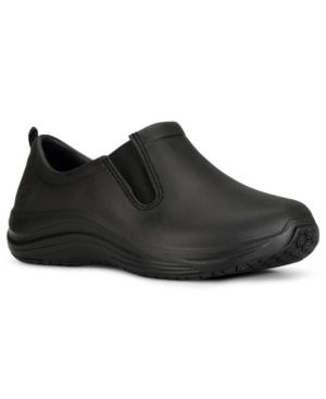 Women's Cooper Pro Eva Slip-Resistant Sneakers Women's Shoes