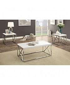 Novelty Style Table Set