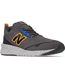 Men's 515 Sport V2 Running Sneakers from Finish Line