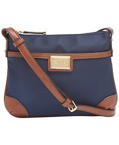 7f7b9ffeb37b Handbags & Purses - Macy's