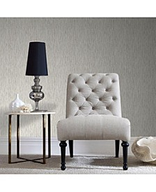 Graham Brown Grasscloth Natural Wallpaper