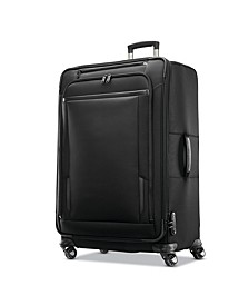 "Pro Travel 29"" Expandable Spinner"