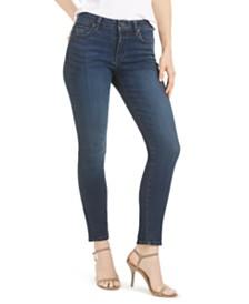 Kut from the Kloth Diana Kurvy Skinny Jeans