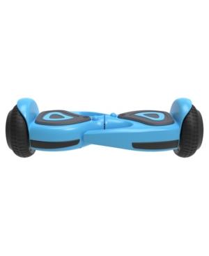 Srx Mini Kids Hoverboard