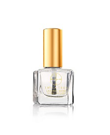 Twila True Beauty Fortifying Base Coat Nail Polish