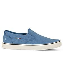 Men's Pacific Slip-On Sneaker
