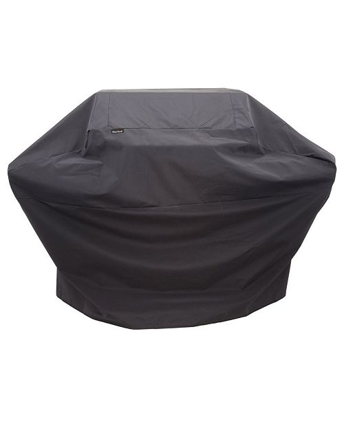Sportsman's Supply Char-Broil Large 3-4 Burner Performance Grill Cover