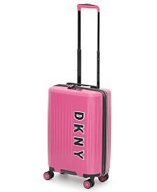 """DKNY Blaze 21"""" Upright"""