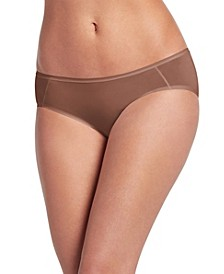 Air Ultralight Bikini Underwear 2217