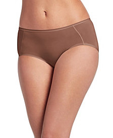 Jockey Air Ultralight Hipster Underwear 2218