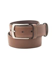 Dockers Casual Leather Men's Belt
