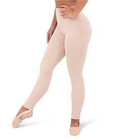 Seamless Rib Legging