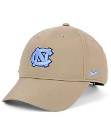 Nike North Carolina Tar Heels Dri-FIT Adjustable Cap