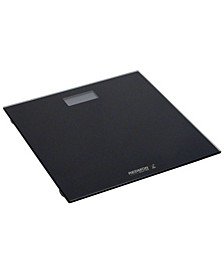 Redmon Precision Glass Personal Scale