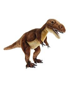 "26"" T-Rex Dinosaur Plush Toy"