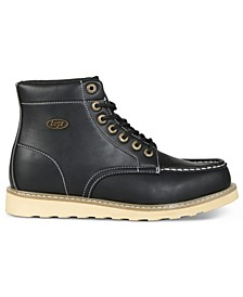 Men's Roamer HI Boot