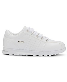 Men's Changeover II Sneaker