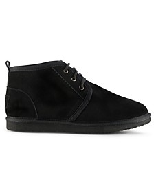 Men's Sequoia Boot