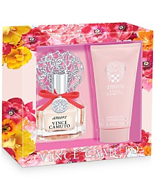 Vince Camuto 2-Pc. Amore Gift Set