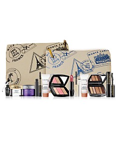 ffd5ed7e757fc Lancôme Makeup - Free Gift With Purchase! - Macy's