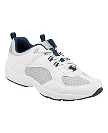 Ridge Sneakers