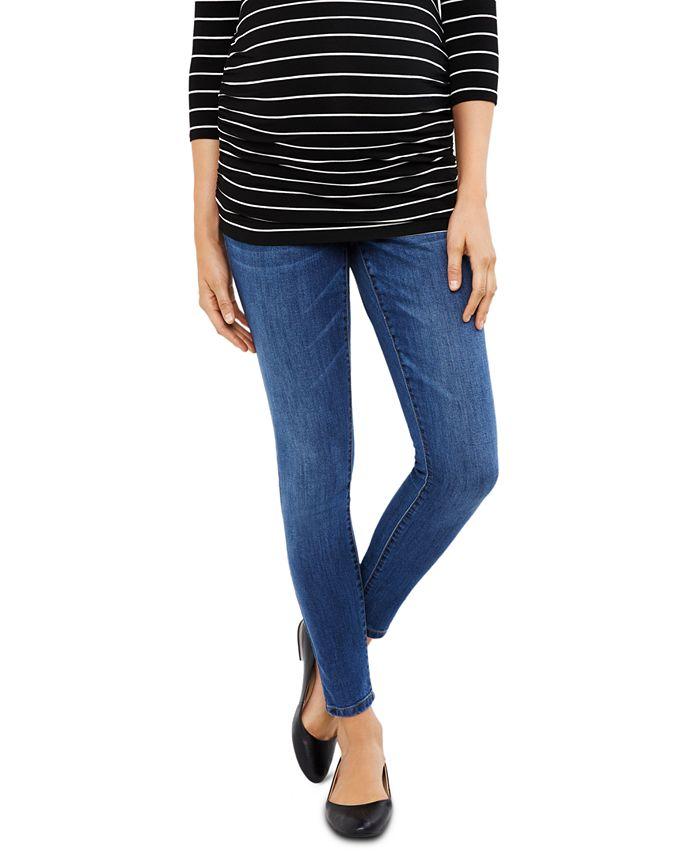 Jessica Simpson - Maternity Skinny Jeans