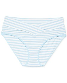 Motherhood Maternity Bikini Briefs
