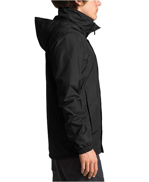 879732d35 Men's Resolve 2 Waterproof Jacket