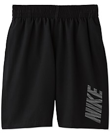 Nike Big Boys Volley Shorts Swim Trunks