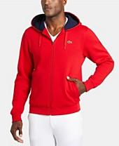 premium selection 21f7c 68b4e Lacoste - Men's Clothing - Macy's