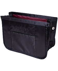 Pursfection Purse Organizer with RFID Protection