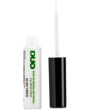 Duo Brush-On Eyelash Adhesive Glue