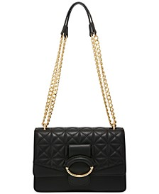 Camilla Shoulder Bag