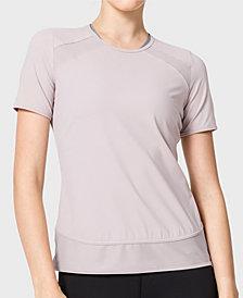 Yvette Active T-Shirt
