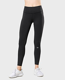 Low Impact Yoga Pants Sports Leggings for Fitness Training Gym Workout - Shift Series