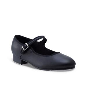 Capezio Mary Jane Tap Shoe Women's Shoes