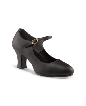 Capezio Manhattan Xtreme Tap Shoe Women's Shoes