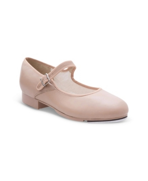 Mary Jane Tap Shoe Women's Shoes