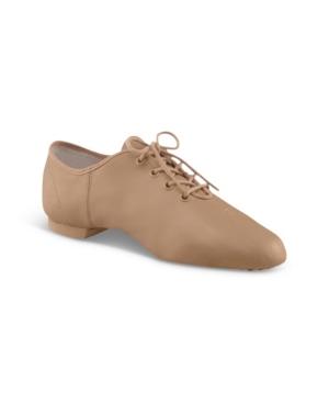E-Series Jazz Oxford Shoe Women's Shoes