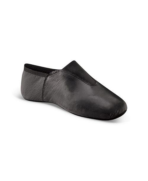 Capezio Agility Gym Shoe