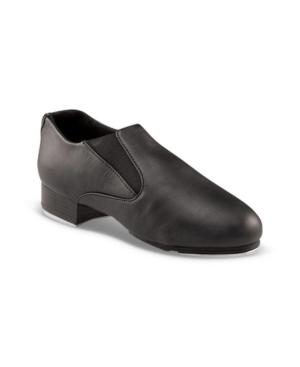Riff Slip-On Tap Shoe Women's Shoes