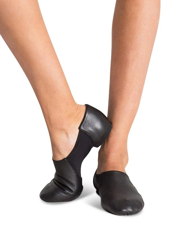 Capezio Hanami Wonder Jazz Shoe