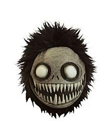 Adult Creepy pasta - Nightmare Mask